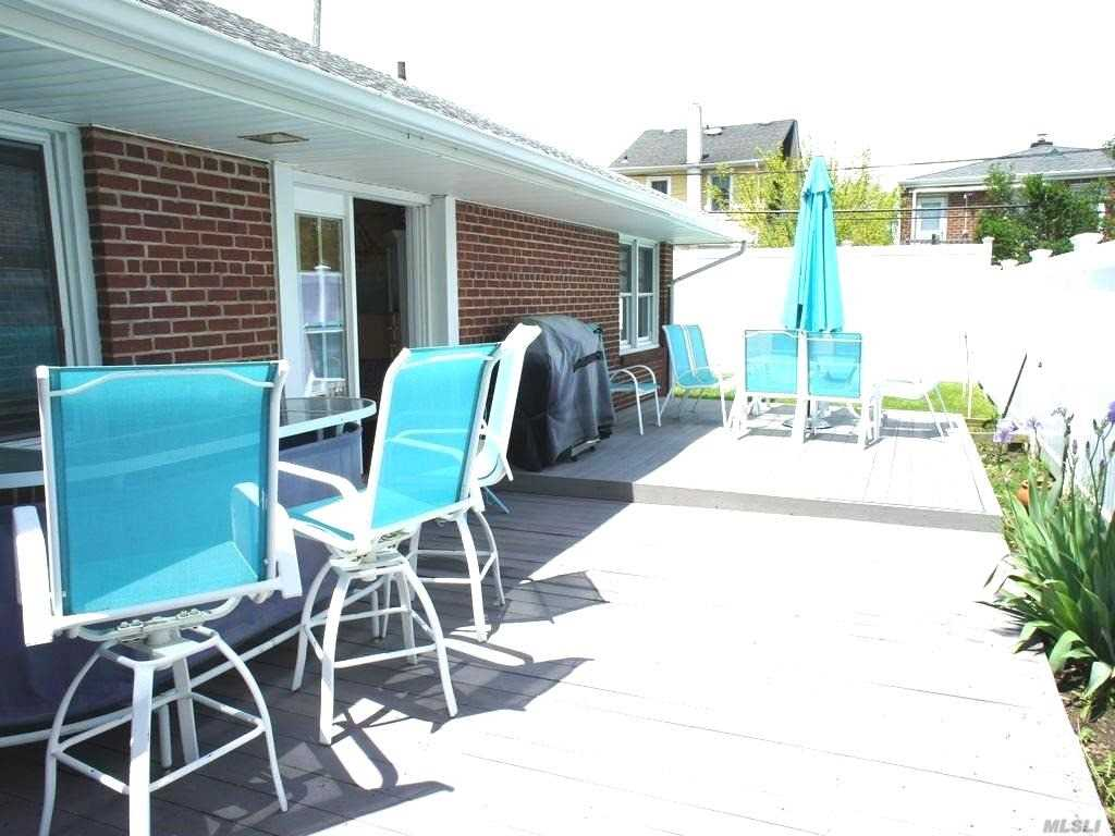 547 Shore Rd - Long Beach, New York