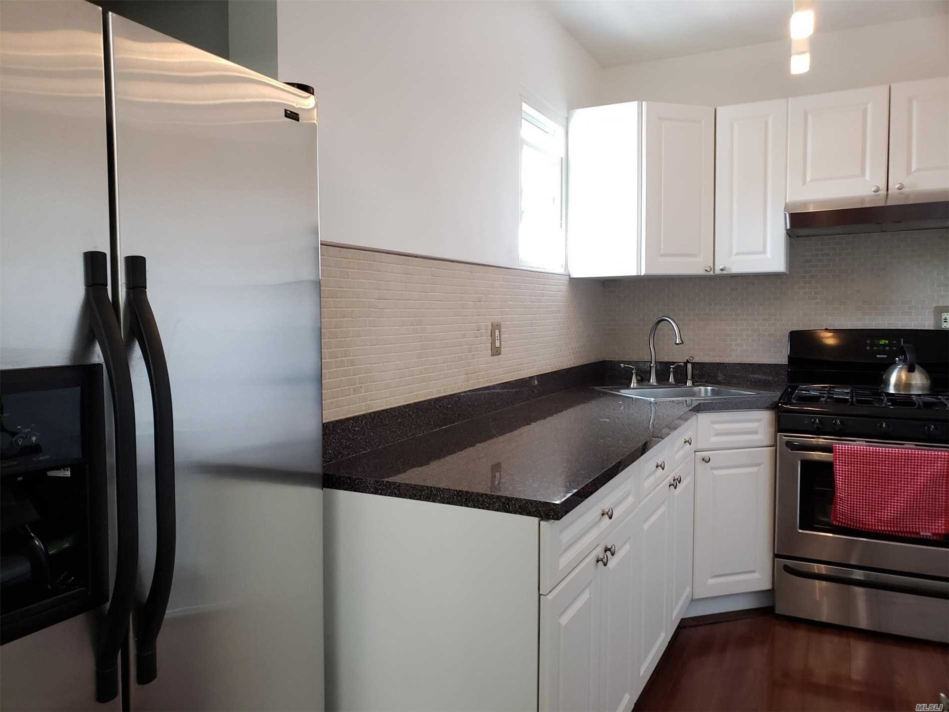33-24 Clearview Expy, 2Fl - Bayside, New York