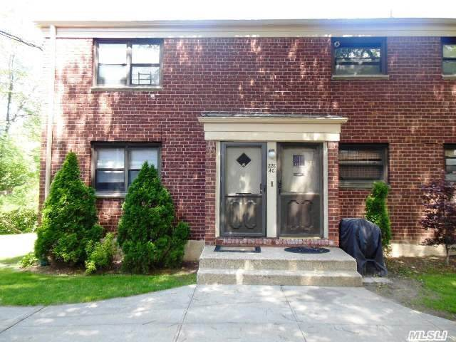 Sold: 220-40 75th Ave, Oakland Gardens