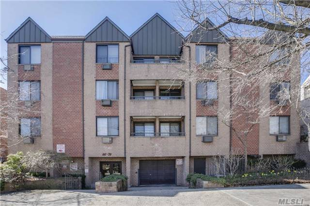 SOLD: 66-70 79th Street 3E, Middle Village