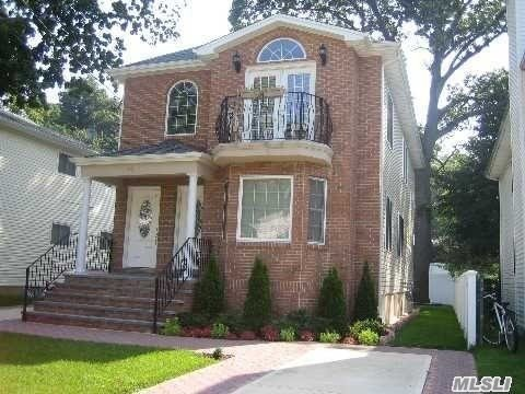 78 Edgewood Rd, B - Port Washington, New York