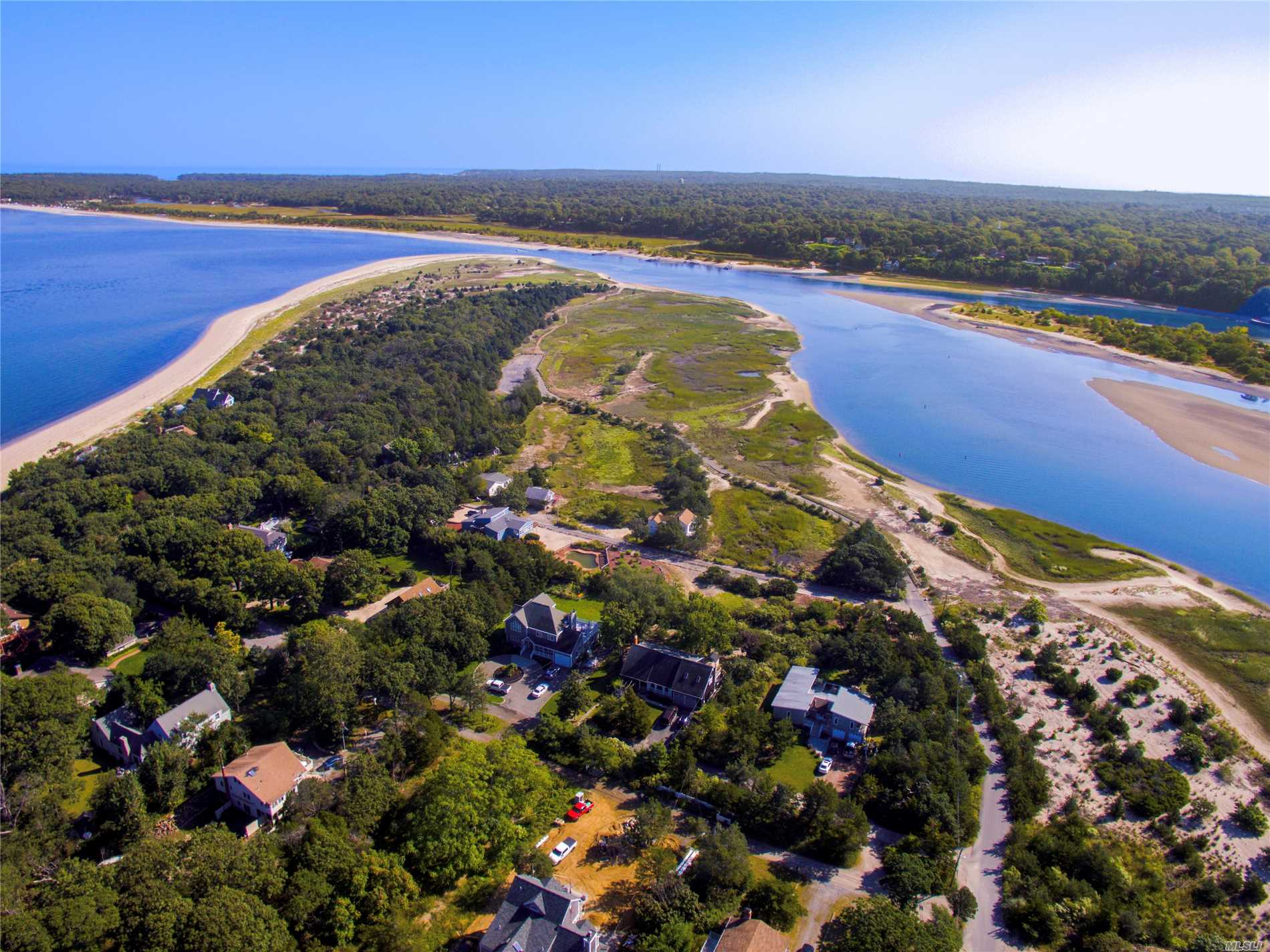 17 Beach Plum Lane - Nissequogue, New York