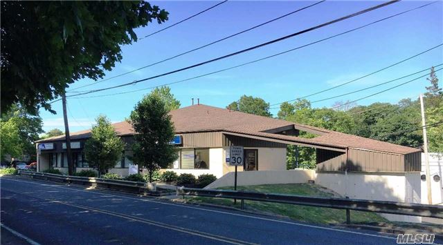 120 Laurel Ave - E. Northport, New York