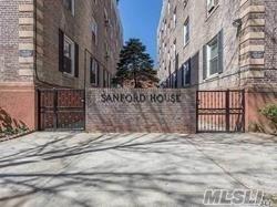149-07 Sanford Ave, 4B - Flushing, New York
