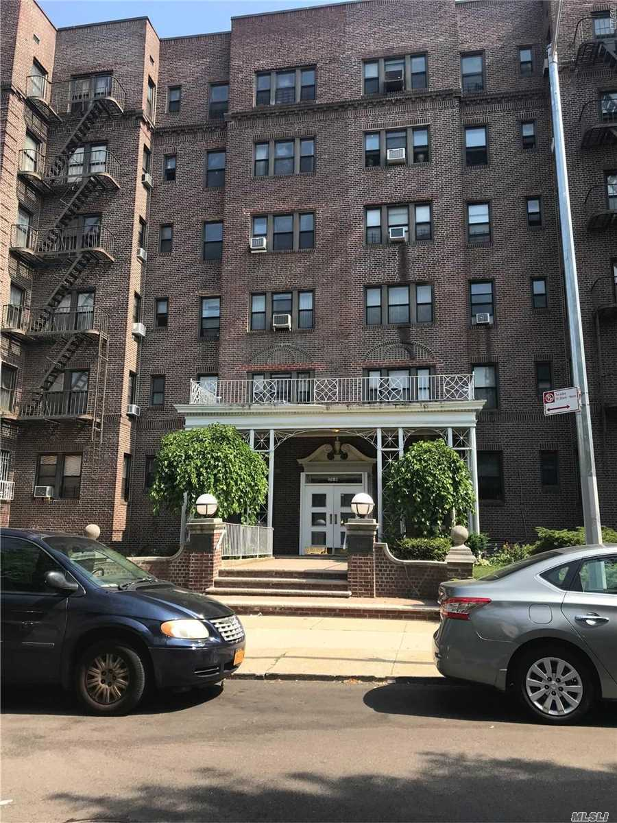 170-40 Highland Ave, 604 - Jamaica Estates, New York