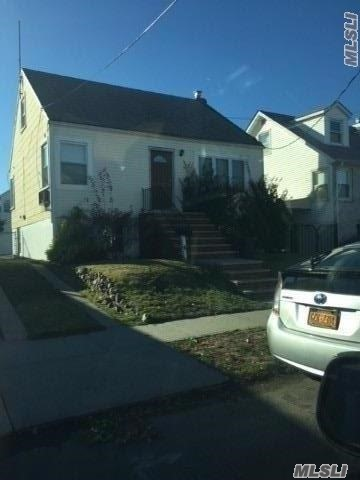 159-24 97th St - Howard Beach, New York