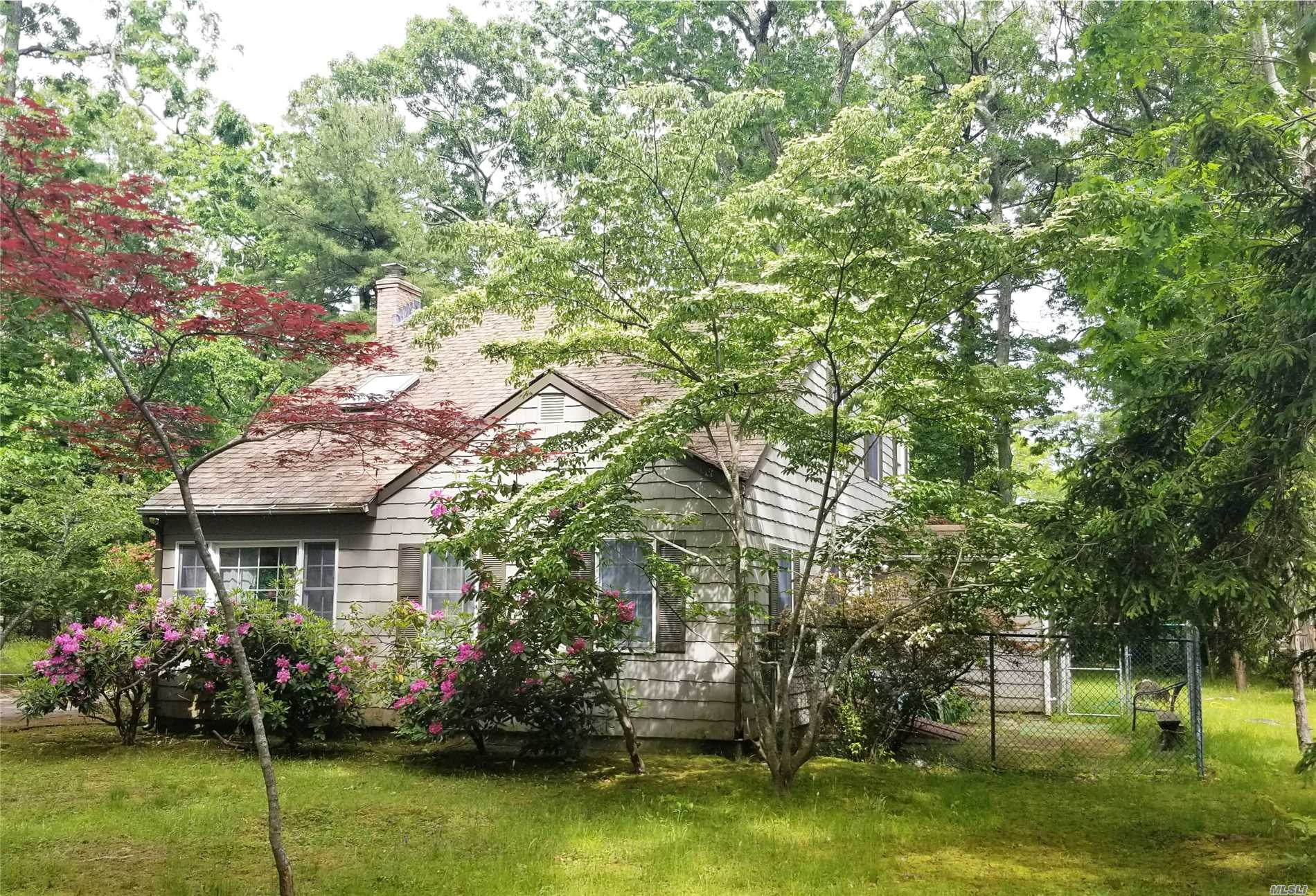 1900 Paradise Shores Rd - Southold, New York