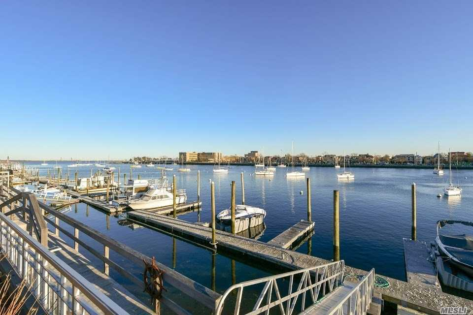 Property for sale at 2908-2922 Emmons Ave, Sheepshead Bay,  New York 11235
