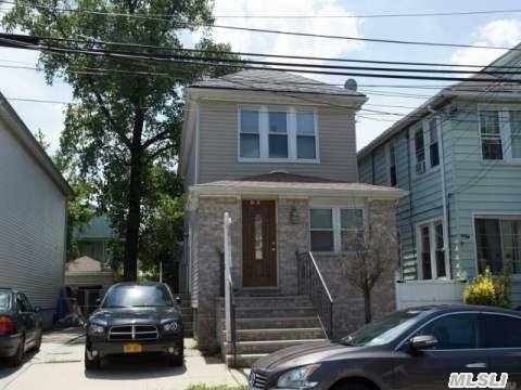 Sold: 218-22 112th Ave, Queens Village, NY 11429