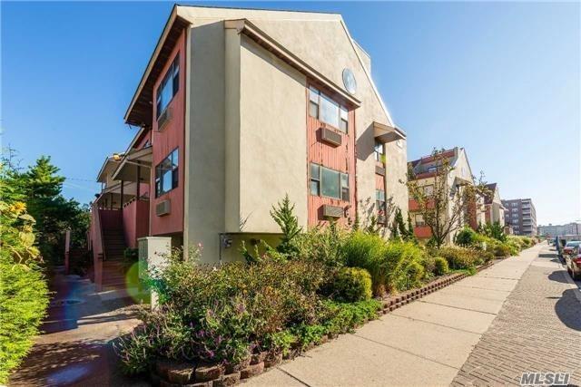 651 Shore Rd, 3A - Long Beach, New York