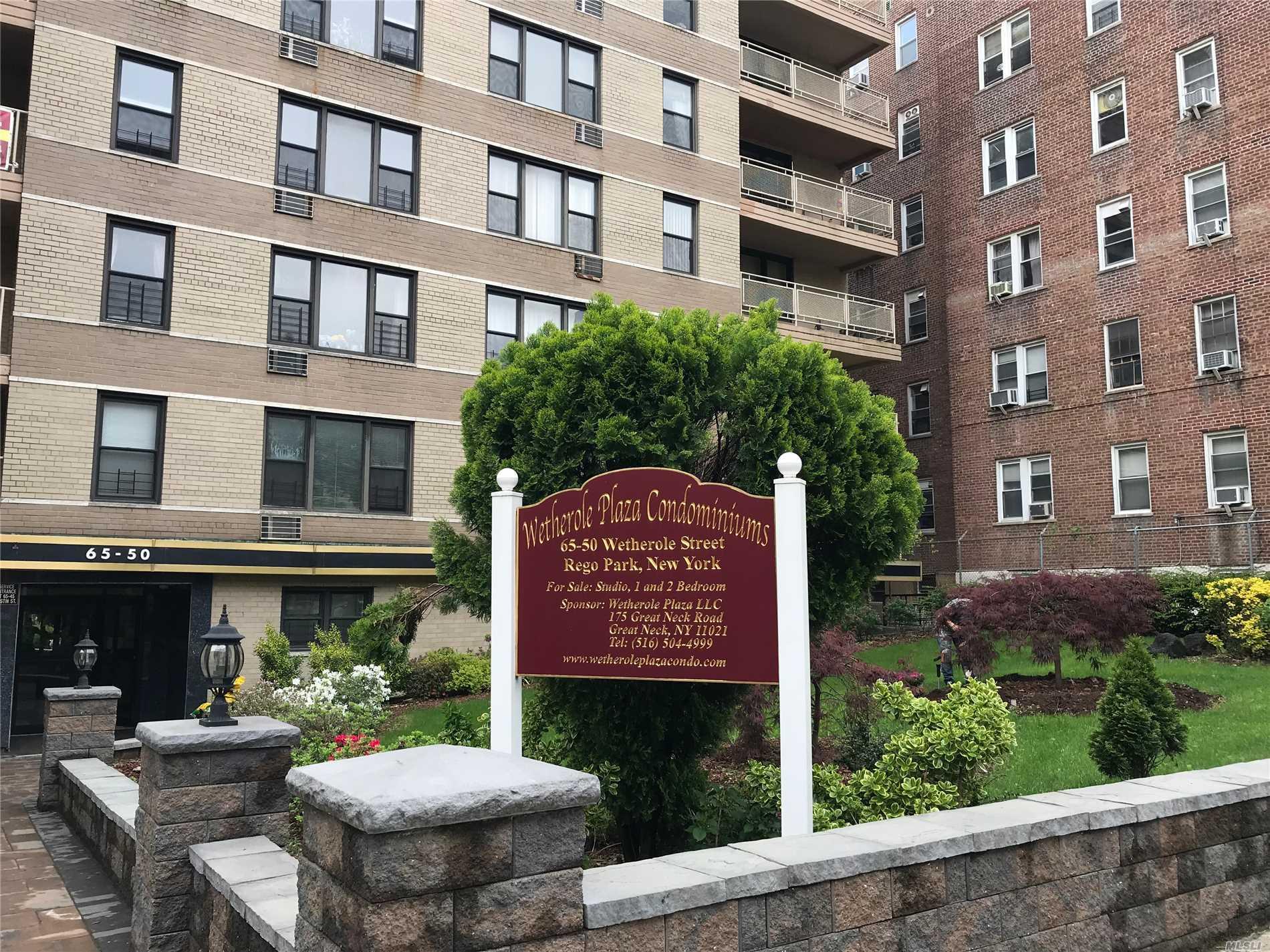 rego park catholic singles Resurrection ascension catholic academy 85-25 61st road rego park, new york 11374 7184264963.