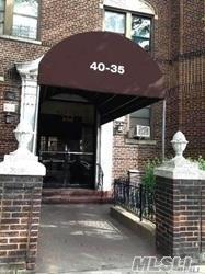 40-35 Ithaca St, 2 G - Elmhurst, New York