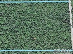 Weeks Weeks - Manorville, New York