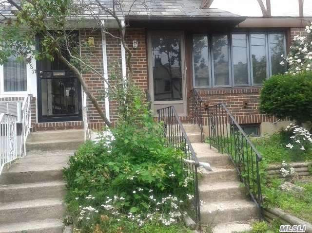Sold: 67-89 Exeter St, Forest Hills, NY 11375