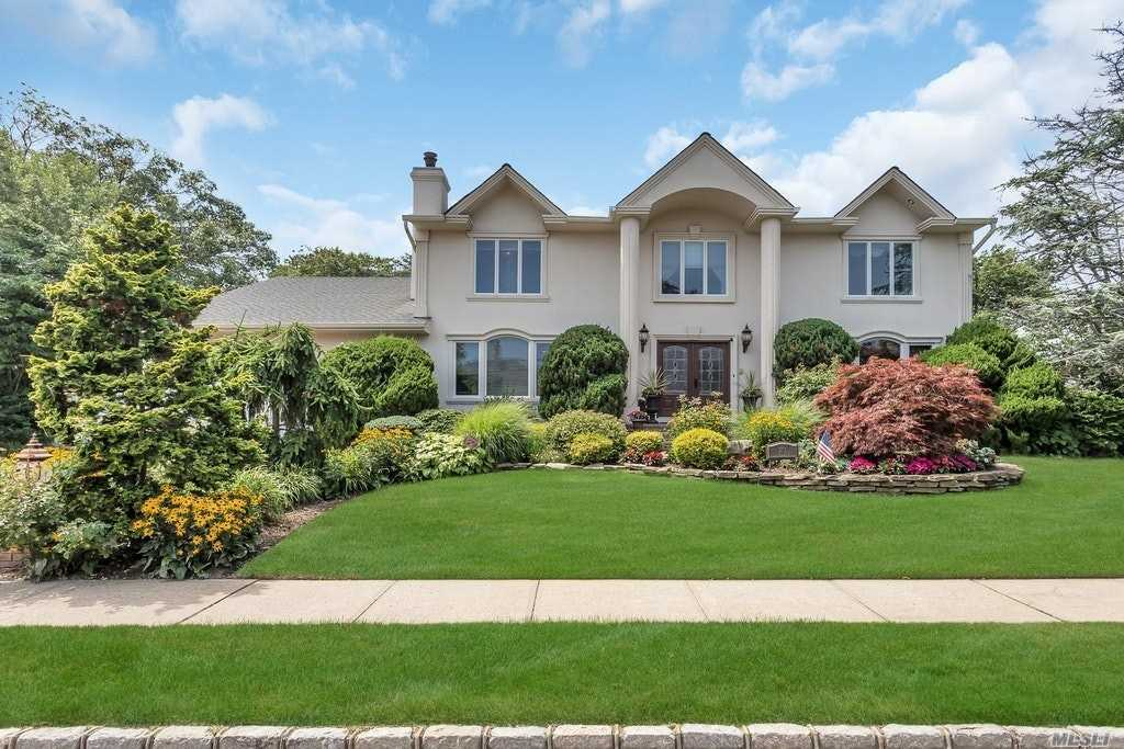 371 Cameo Dr - Massapequa, New York