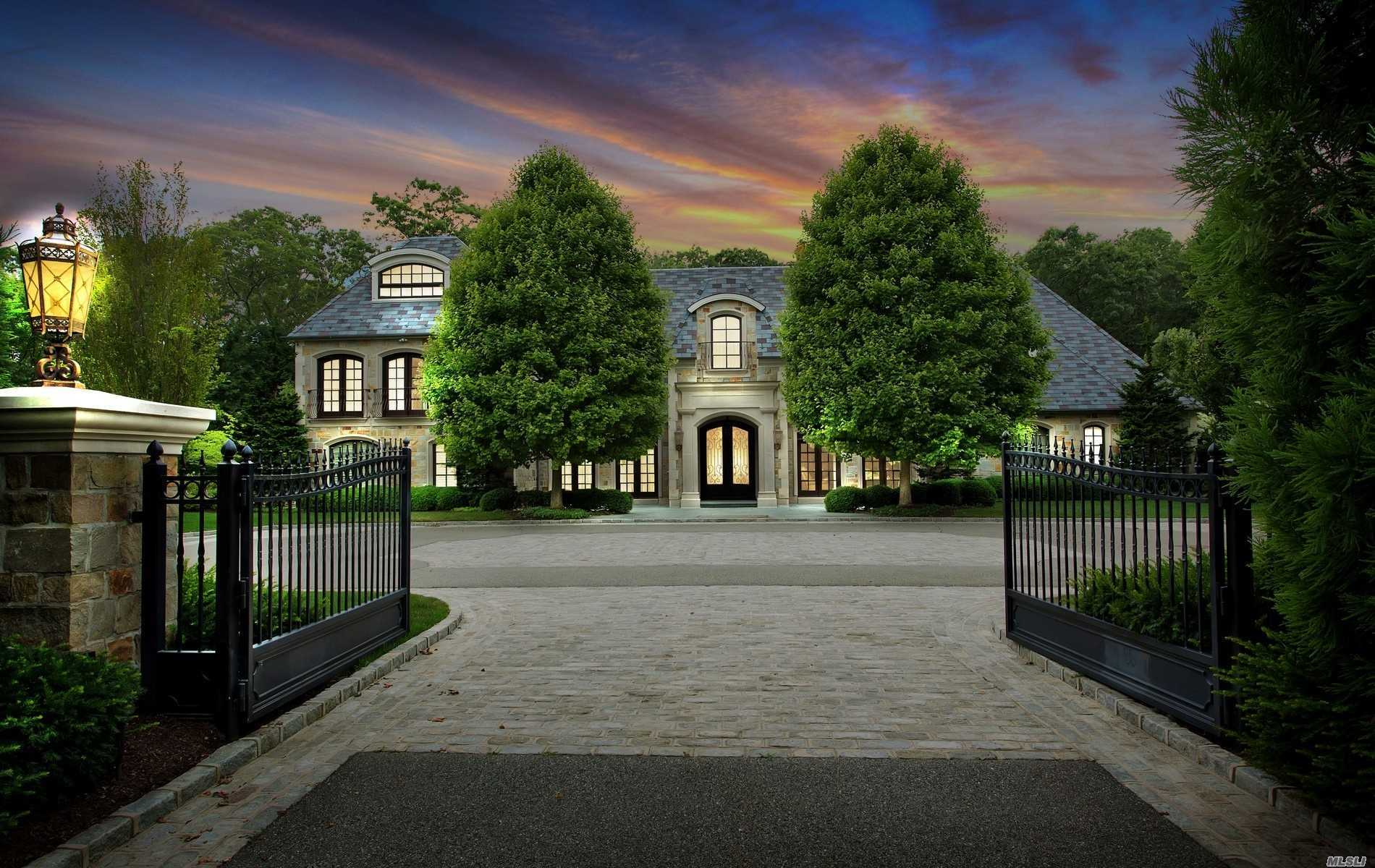 7500 sq ft to acres