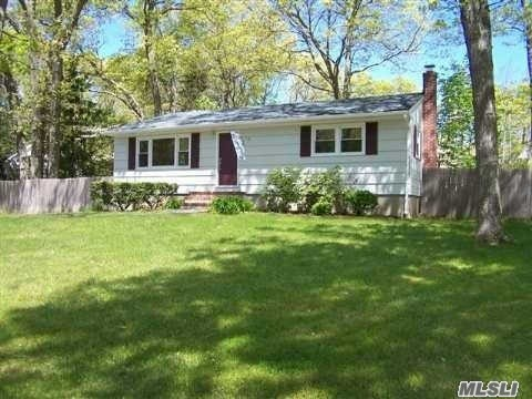 485 N Country Rd - Miller Place, New York