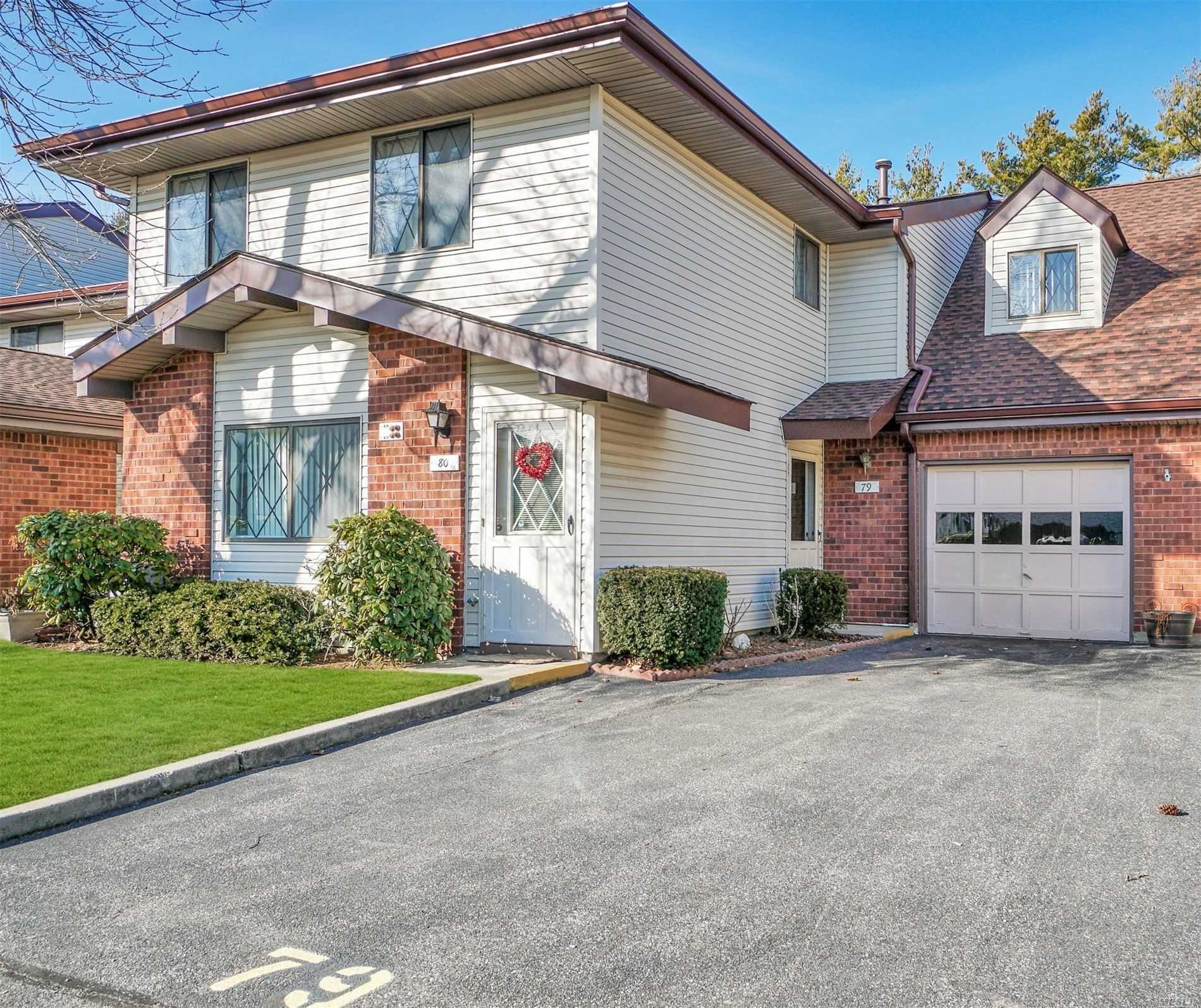79 Cambridge Dr, 79 - Copiague, New York