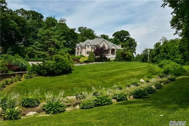 glen cove middle eastern singles Search for your next dream home in the long island area newsday's real estate classifieds offers one of the largest listings of homes for sale or rent.