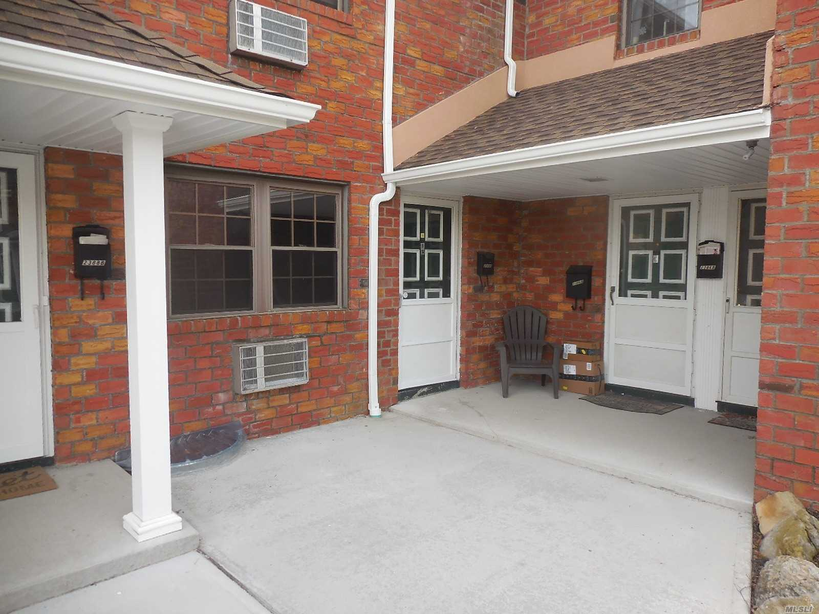 2388 Bedford Ave, A - Bellmore, New York