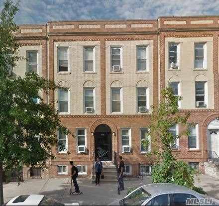 Rented: 52-17 Skillman Ave, Woodside
