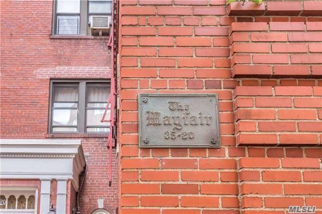 35-20 73rd St, 6N - Jackson Heights, New York