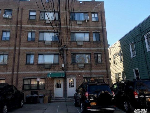 95-18 42nd Ave - Elmhurst, New York
