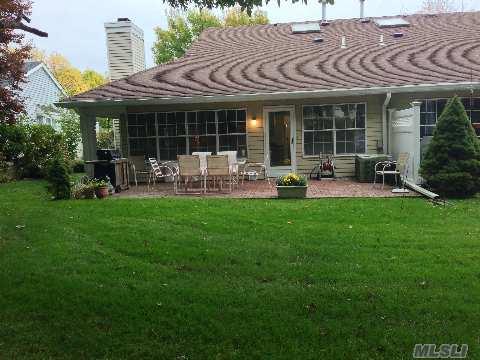 151 Glen Dr Beautiful Spacious Backyard