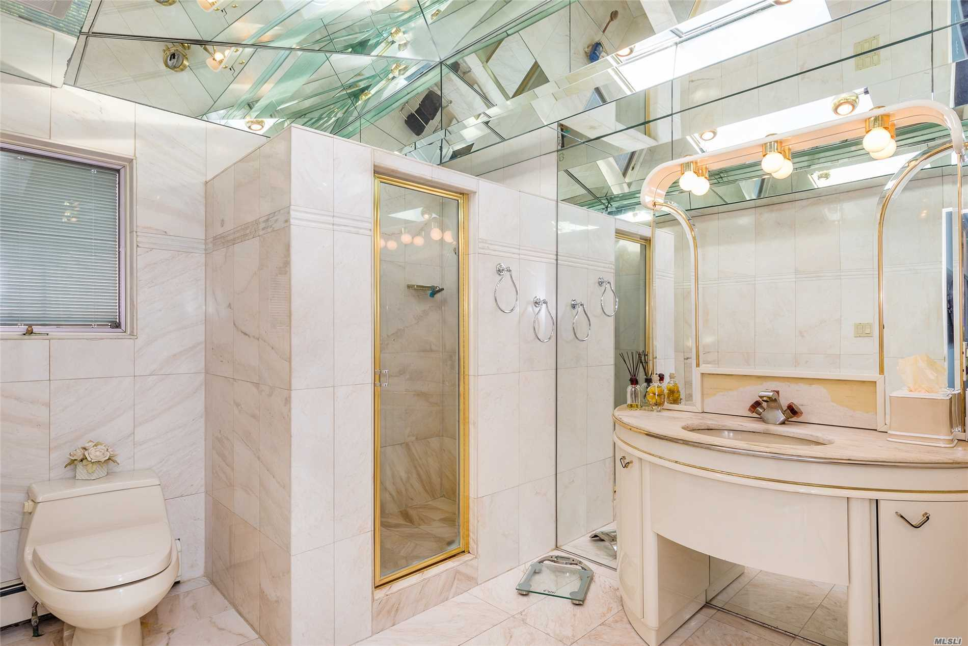 Real Estate FOR SALE - 3328 Hewlett Ave, Merrick, NY 11566 - MLS ...