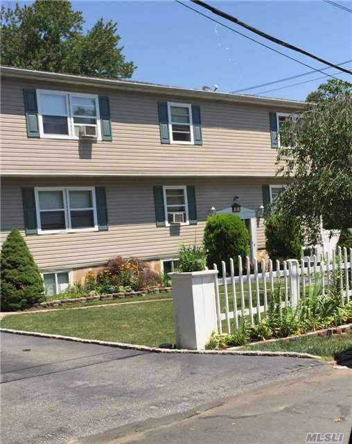 Welcome Home!! Beautifully Well Maintained Spacious Colonial