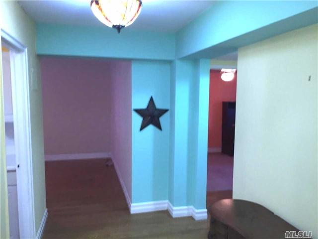Rented: 120-10 85th Ave, Kew Gardens, NY 11415 #1J