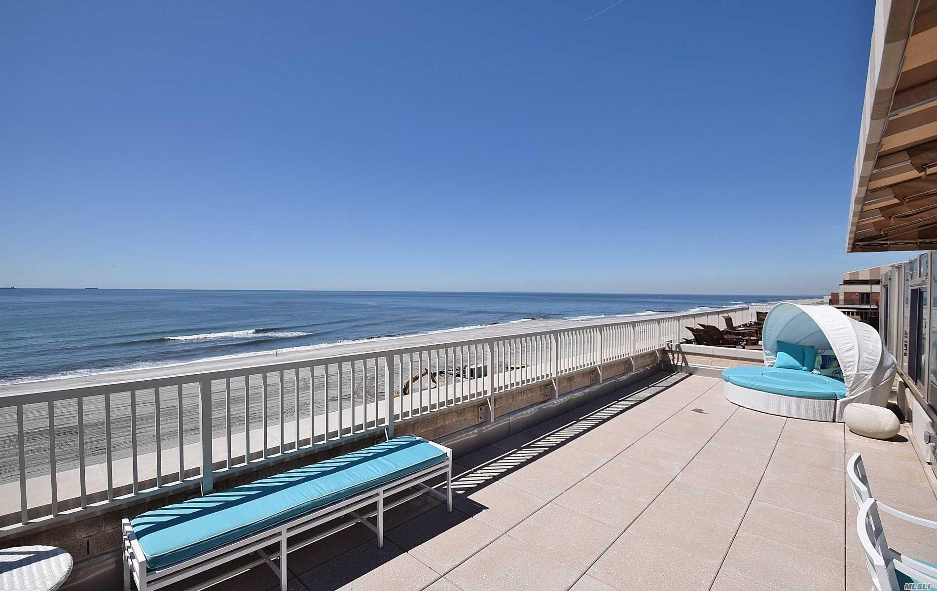 Photo of 170 W Broadway # 8PHE, Long Beach NY 11561, Long Beach, Ny 11561