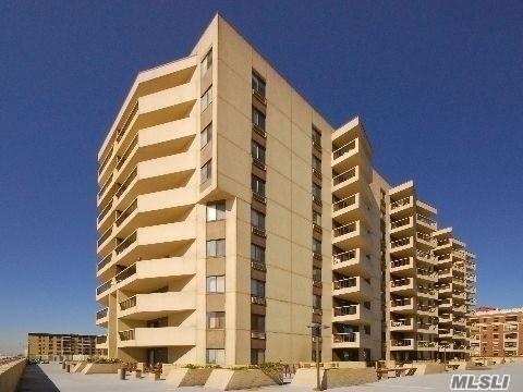 Photo of 360 Shore Road # 2H, Long Beach NY 11561, Long Beach, NY 11561