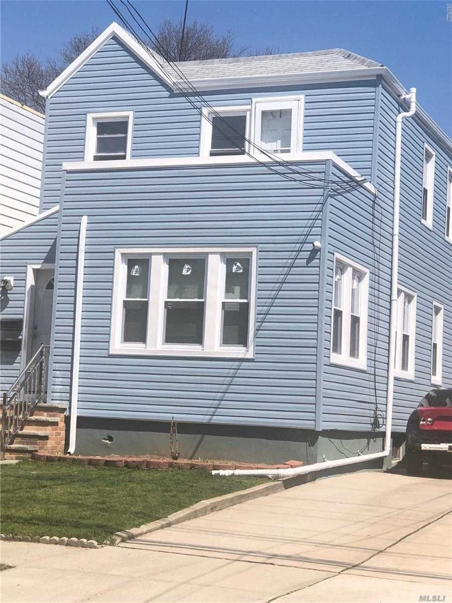 Photo of 228-23 Mentone Avenue # 2, Laurelton NY 11413, Laurelton, NY 11413
