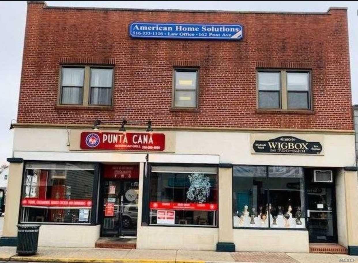 Photo of 160 Post Avenue, Westbury NY 11590, Westbury, Ny 11590