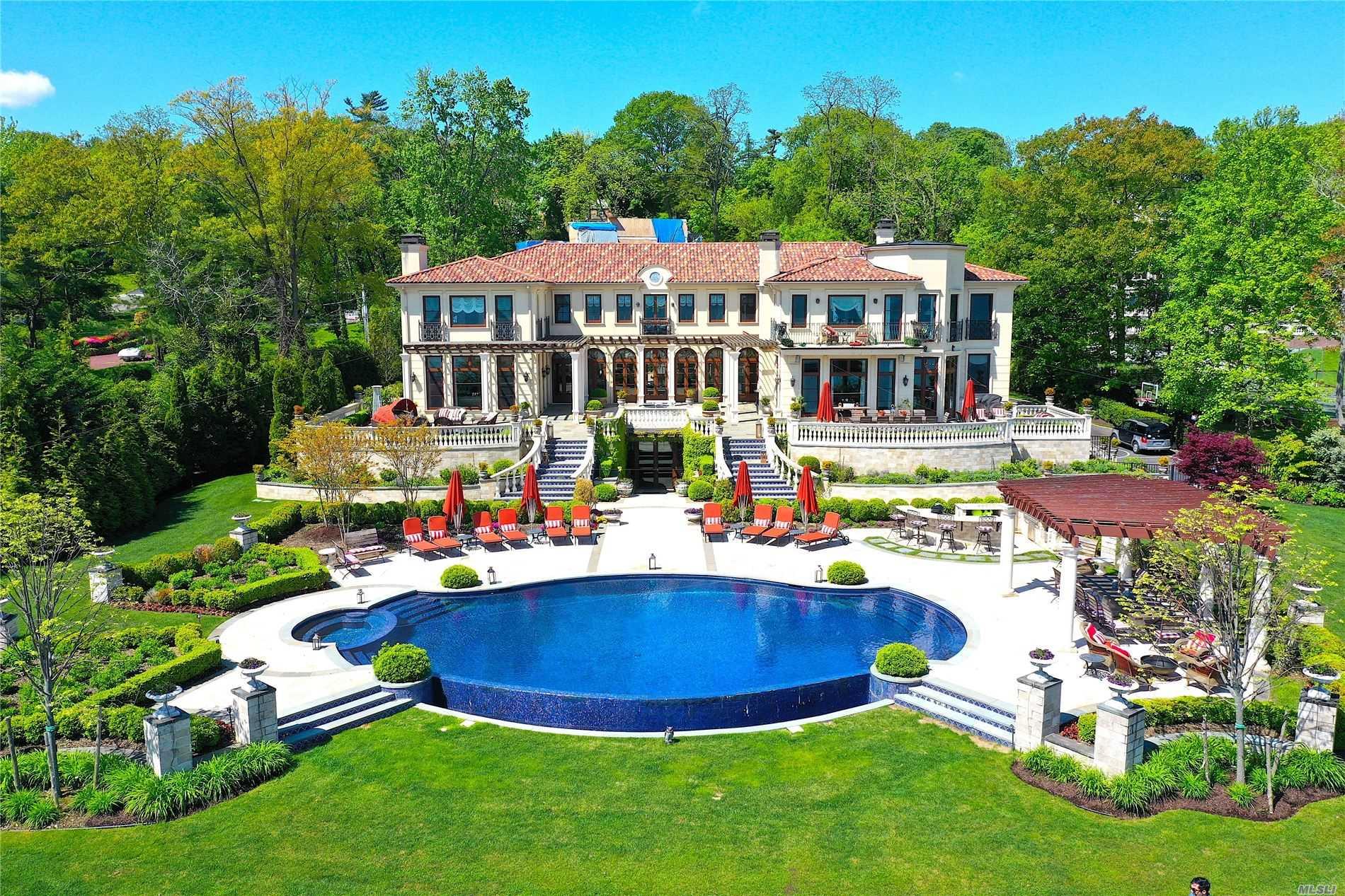 Photo of Villa Forte Way, Great Neck NY 11024, Great Neck, NY 11024