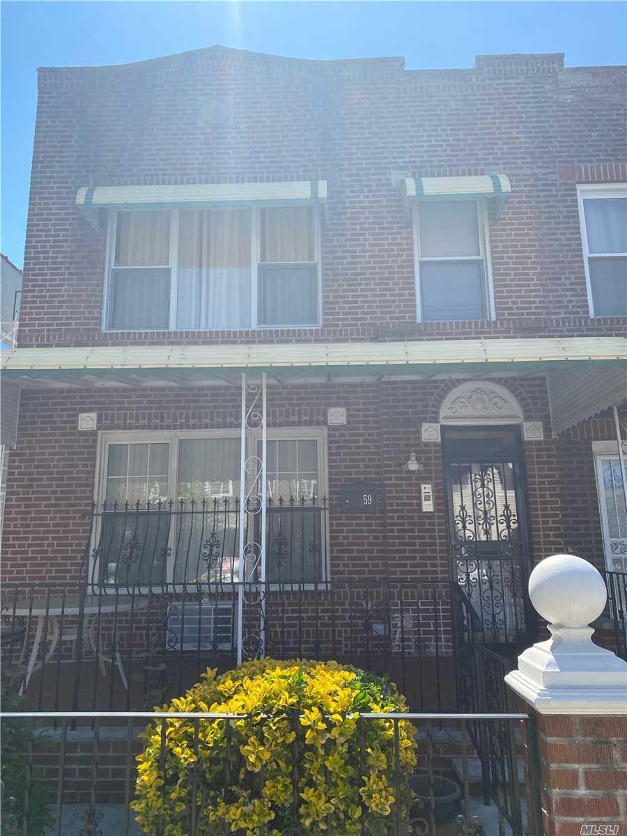 Photo of 24-59 26th St, Astoria NY 11102, Astoria, Ny 11102