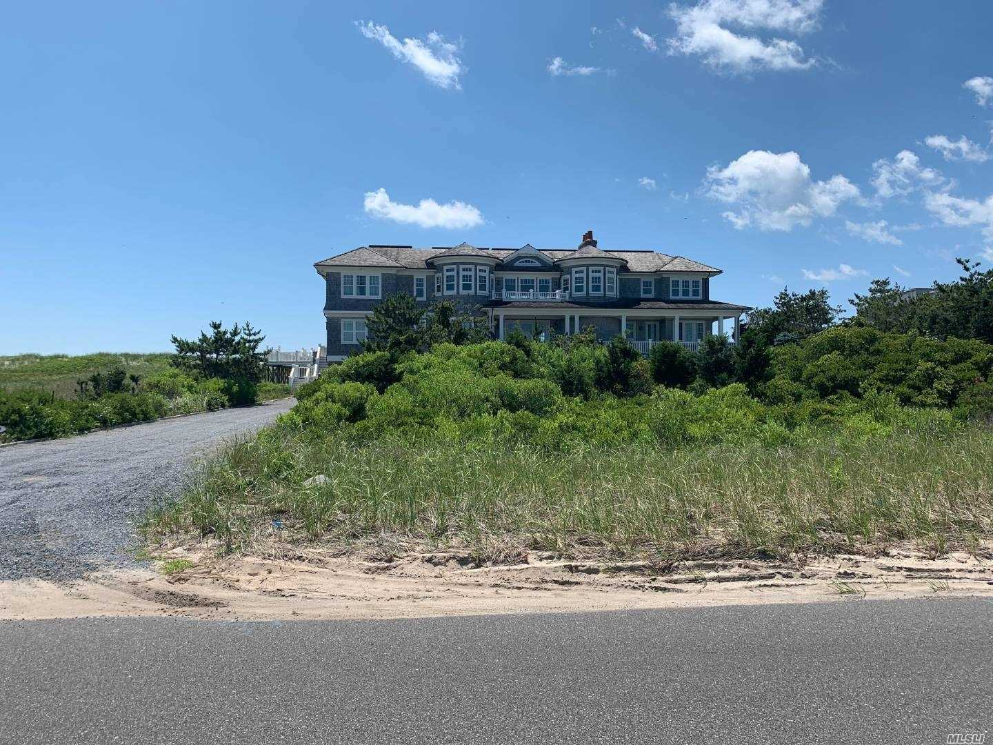 Photo of 19 Dune Road, E. Quogue NY 11942, E. Quogue, NY 11942