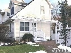 Photo of 2 Hickory Lane # 1, East Moriches NY 11940, East Moriches, Ny 11940