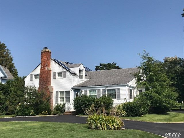 Riverside 3 BR House Long Island 3 BR for sale, House sales 176 ...