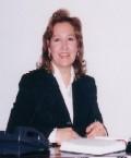 Pilar Cardona