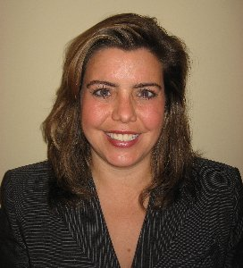 Deana Herrick McCreery