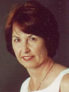 Patricia Lawson