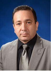 Pablo Avecillas