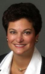 Linda Gensler