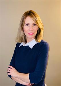 Denise Olszewski