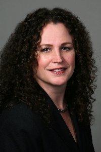 Susan LaConti