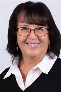 Kathleen Gautier