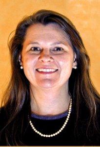 Diana Maslauskas