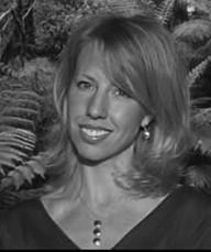 Michelle Rich